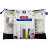 Staedtler School Kit Complete