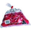 Kevron Key Tags Id5 56x30mm Red Pack Of 50