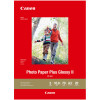 Canon PP301 A3 265Gsm Glossy Photo Paper Pack of 20