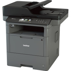 BROTHER MFCL6700DW PRINTER Mono Laser MFC
