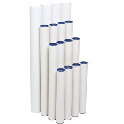 MARBIG MAILING TUBE 60x720mm