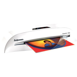 FELLOWES COSMIC 2 LAMINATOR A4