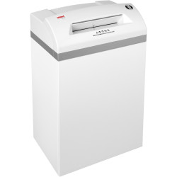 Intimus Paper Shredder MINT12058 Large Office Strip Cut