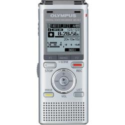 Olympus Digital Voice Recorder WS831 Storage 2GB
